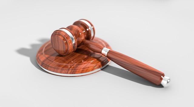 איך למצוא משרד עורכי דין מצוין לליווי בביצוע עסקאות