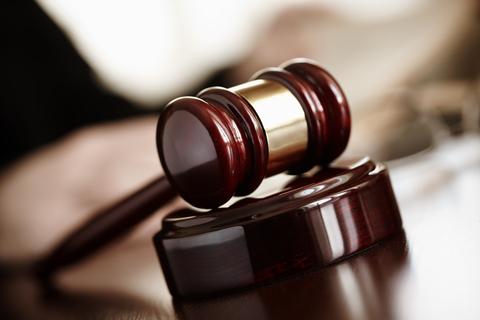 איך לבחור נכון עורך דין גירושין?