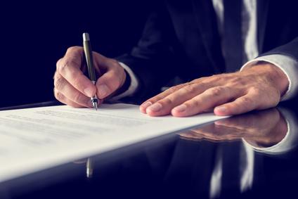 עורך דין מכון רפואי – מה חשוב לבצע לפני שפונים אליו?