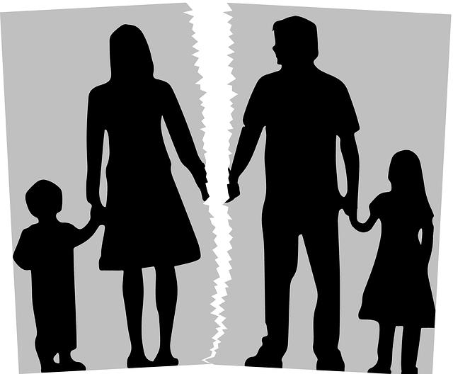 """נטלי לזר עו""""ד דיני משפחה"""