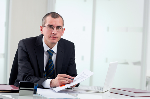 איך עורך דין פלילי בצפון עוזר ללקוחותיו?