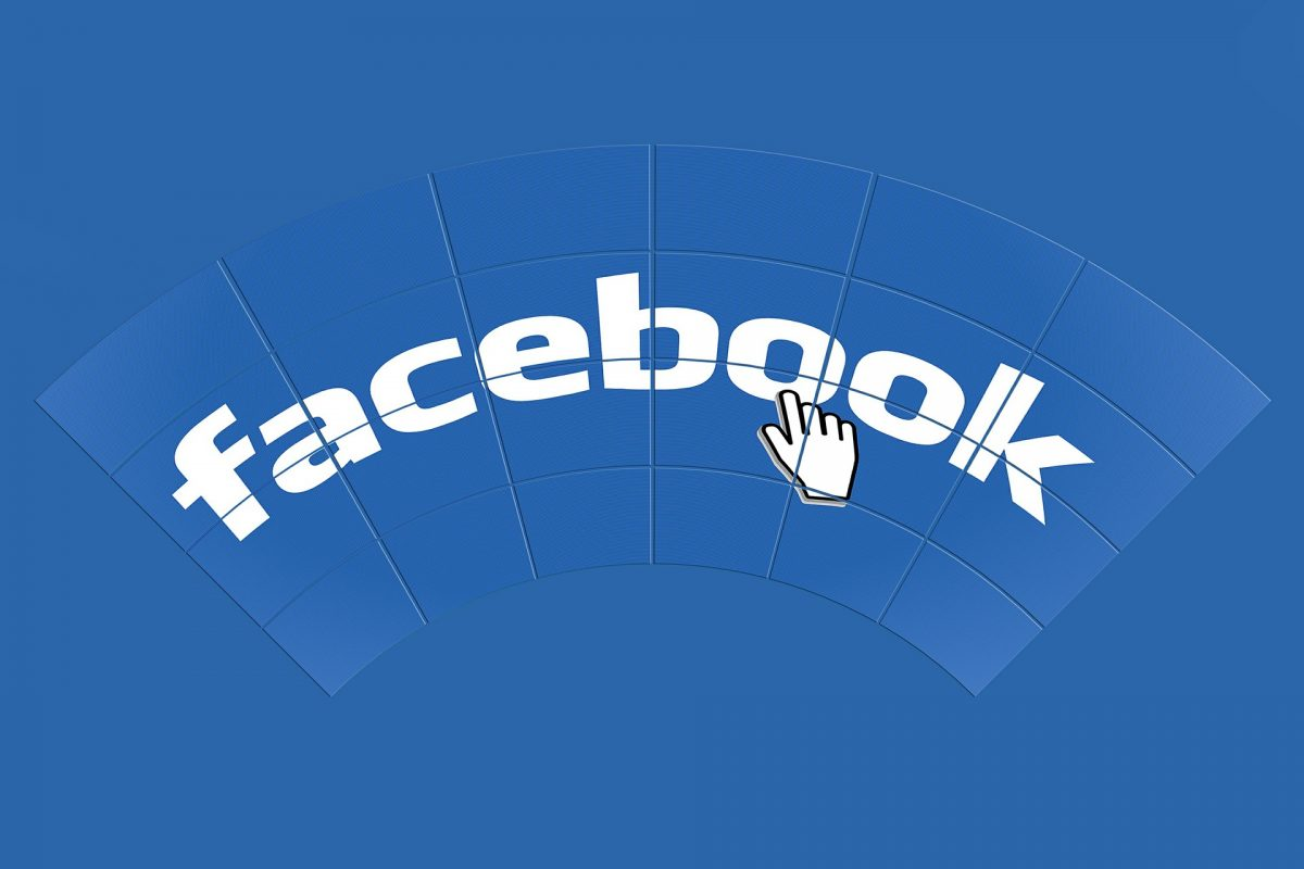 מה חשוב לדעת על לשון הרע בפייסבוק?
