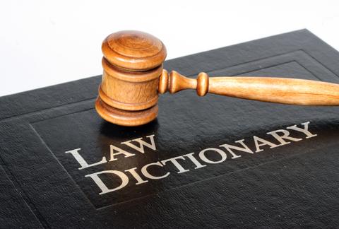 מדוע לא כדאי שתוותרו על ייעוץ מאיש מקצוע כמו עורך דין פלילי?
