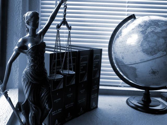 שרה נתניהו – האם מדובר במשפט פלילי או התנפלות תקשורתית?
