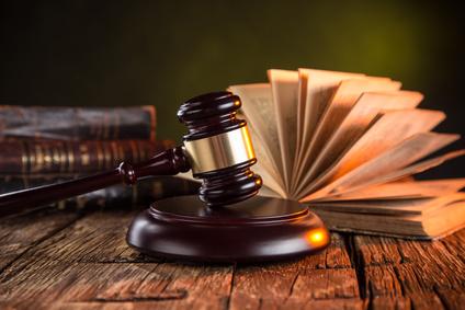 שירות תרגום משפטי מקצועי ומדויק